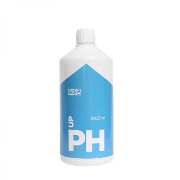 pH Up E-MODE 1 л