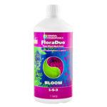 Удобрение TA DualPart Bloom (FloraDuo) 1л