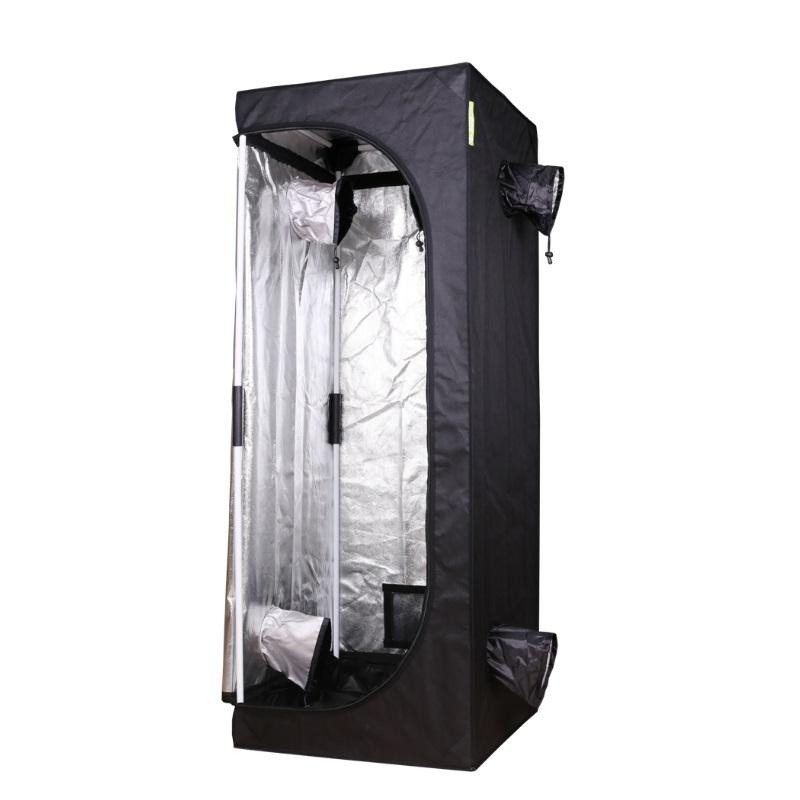 роутент PROBOX BASIC 60 (60*60*160 см)V2