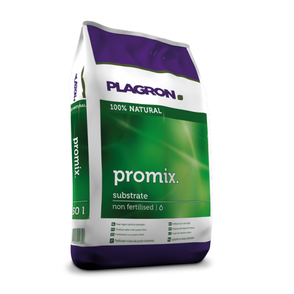PLAGRON promix 50 Л