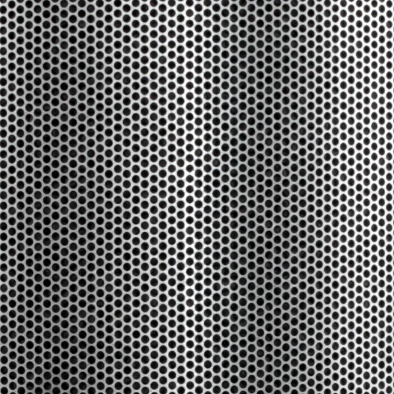 Угольный фильтр Magic Air 250 м3/100мм (сетка металл)
