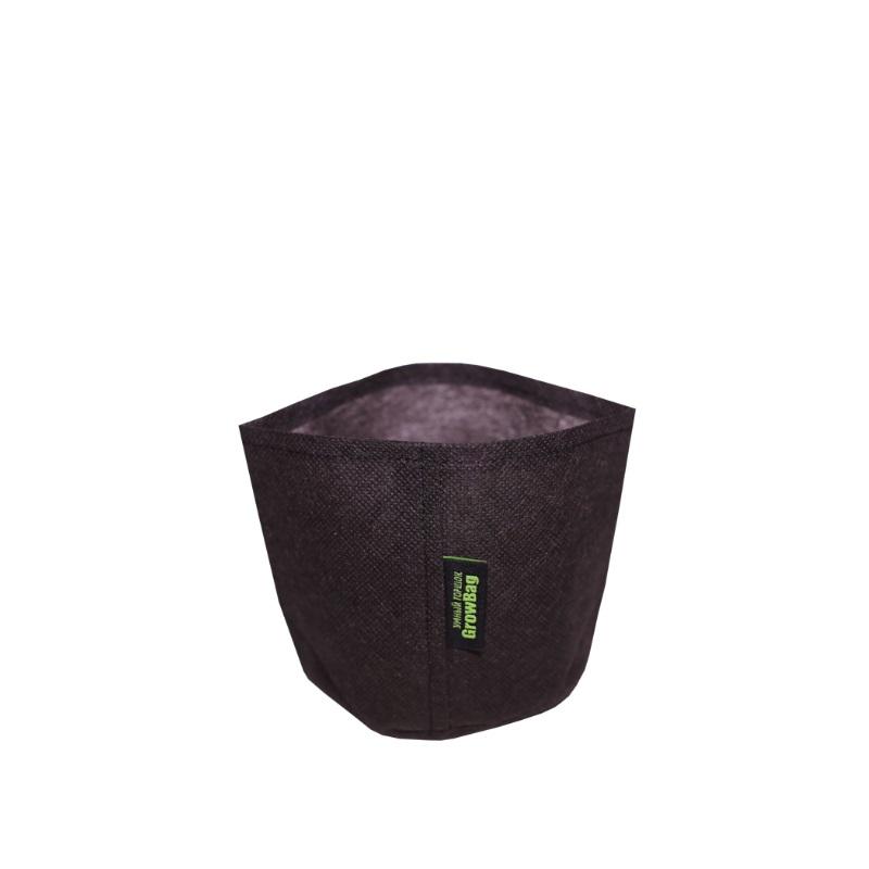 Grow Bag Mini 1 л