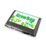 Grow Bag 10л