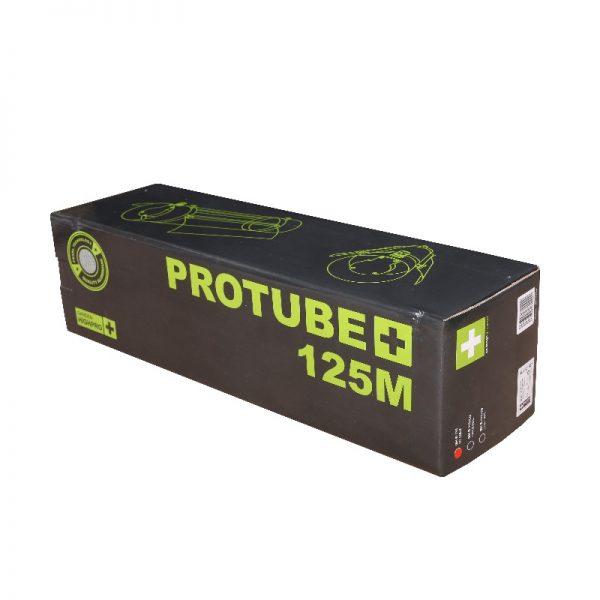 Светильник PROTUBE 125 L