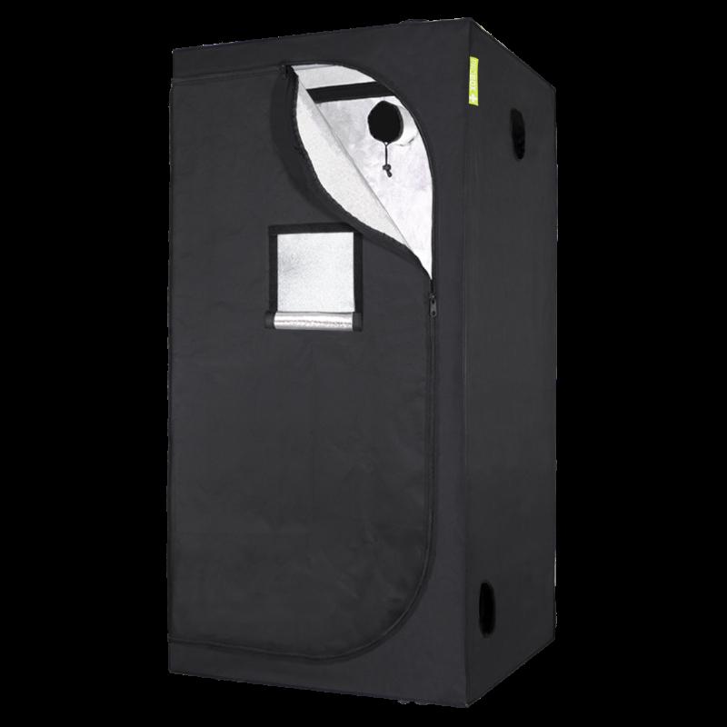 Гроутент PROBOX BASIC 80 (80*80*160 см) V2