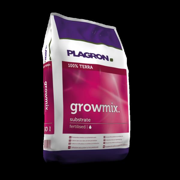 PLAGRON growmix 50 Л