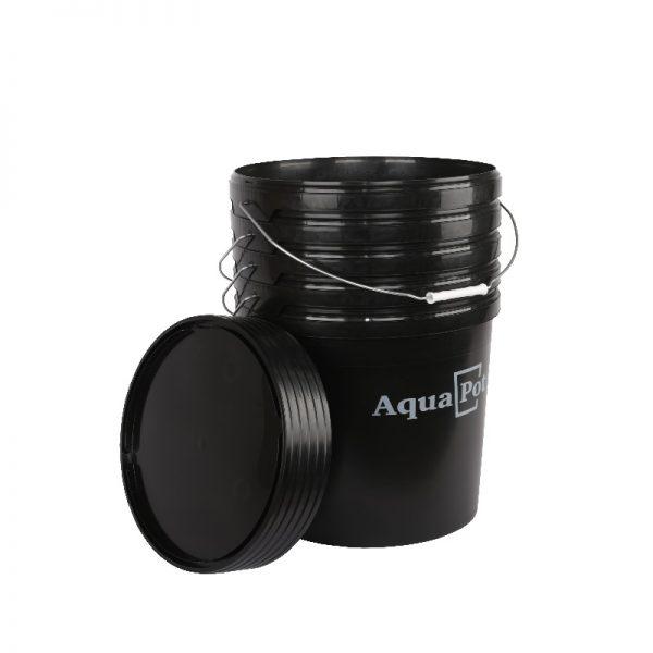 Емкость с крышкой AquaPot 20 л
