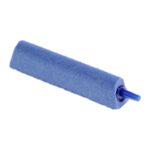Распылитель синий 10 см
