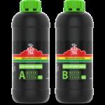 Удобрение Eco-Hydro Vega A/B (Rastea) 1л