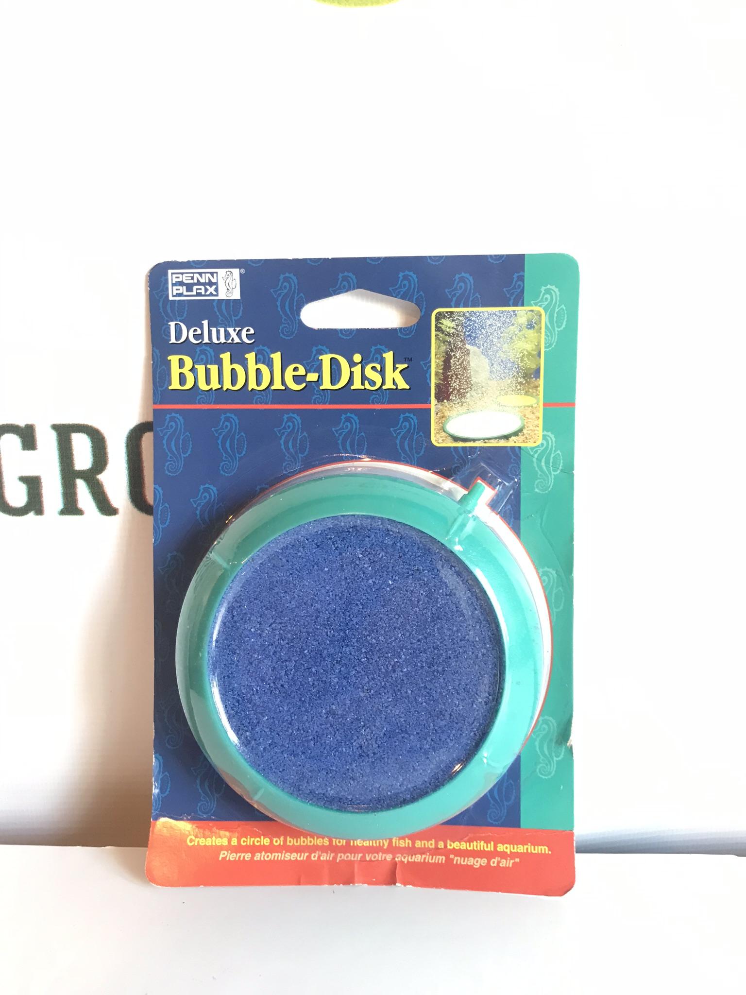 Распылитель-диск 3 шт