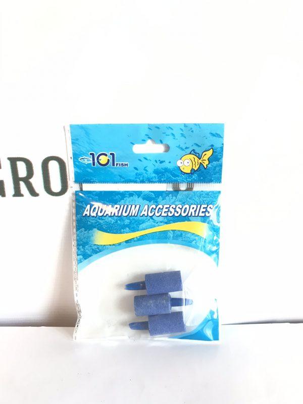 Распылитель-цилиндр 3 шт