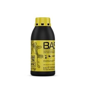 Rastea Organic Base 0,5л