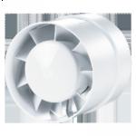 Вентилятор канальный Домовент 125 ВКО D125 мм