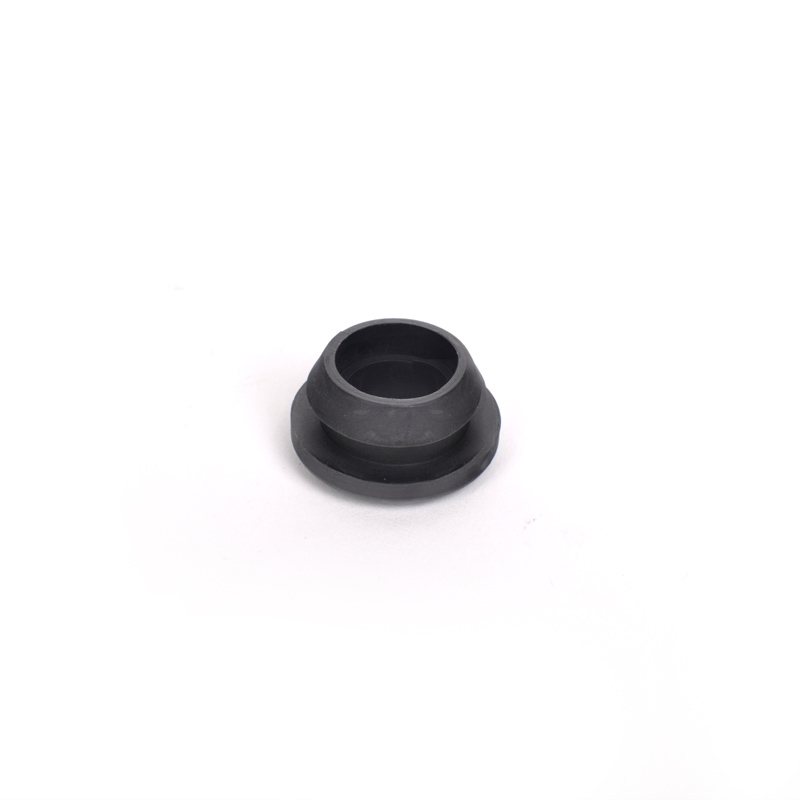 Уплотнитель 16 мм