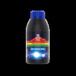 Стимулятор Rastea Bio ENERGY SPELL 1Л