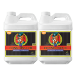 Удобрения AN pH Perfect Connoisseur Grow А+В 0,5 л