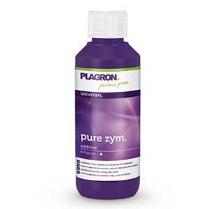Стимулятор Plagron Pure Zym 100 мл