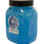 Нейтрализатор запаха Sumo Extreme Blue Ice гель 1 л