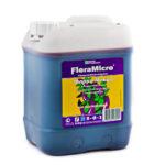 Удобрение TA TriPart Micro SW (Flora Micro) 5л