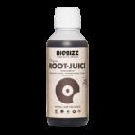 Стимулятор корнеобразования RootJuice BioBizz 0.25 л