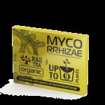Микориза Rastea Organic