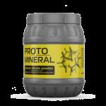 Rastea Proto-mineral organic 1Л