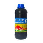 RASTEA pH Up 1 л