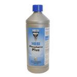Усилитель цветения Phosphorus Plus Hesi 0,5л (Почва)