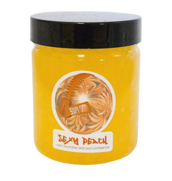 Нейтрализатор запаха Sumo Sexy Peach гель 0,5 л