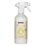 Защита от насекомых и грибка LeafCoat BioBizz 0,5л