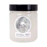 Нейтрализатор запаха Sumo Artifical Frost гель 0,5 л