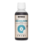 Стимулятор метаболизма BioHeaven BioBizz 0.25 л