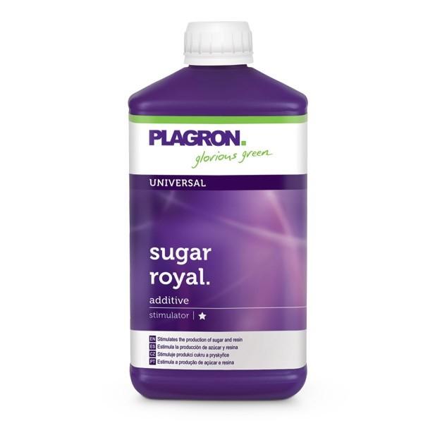 Стимулятор Sugar Royal 250 мл