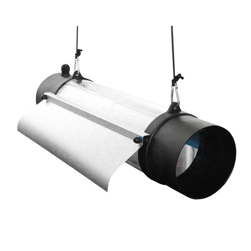 Светильник PROTUBE 150 XL (2 x E40)