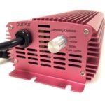 ЭПРА Techone 250- 400- 600 W