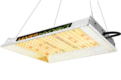 Лампа Mars Hydro TS600