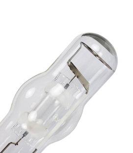 Лампа ДРИ Super MH 400 Вт