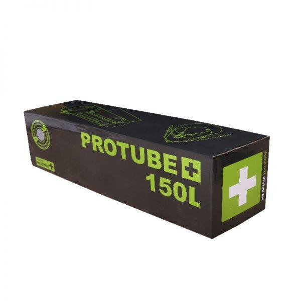 Светильник PROTUBE 150 L