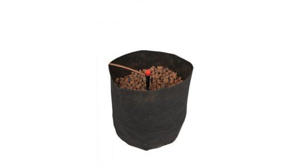 Система капельного полива Growbag system 4