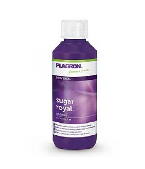 Стимулятор Sugar Royal 100 мл