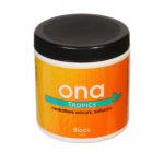 Нейтрализатор запаха ONA Block Tropics 170 гр