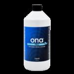 Нейтрализатор запаха Ona Liquid Pro 1л
