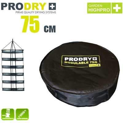 Сушилка proDRY 75 GARDEN HIGHPRO