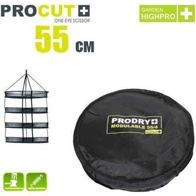 Сушилка proDRY 55 GARDEN HIGHPRO