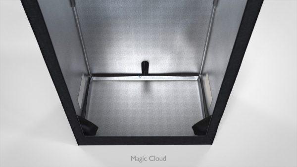 Гроубокс Magic Cloud MagicBox 120х80х200 см