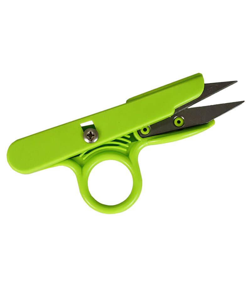 Ножницы PROCUT 1Eye Cisors
