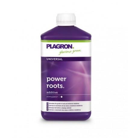 Стимулятор Plagron Power Roots 250 мл