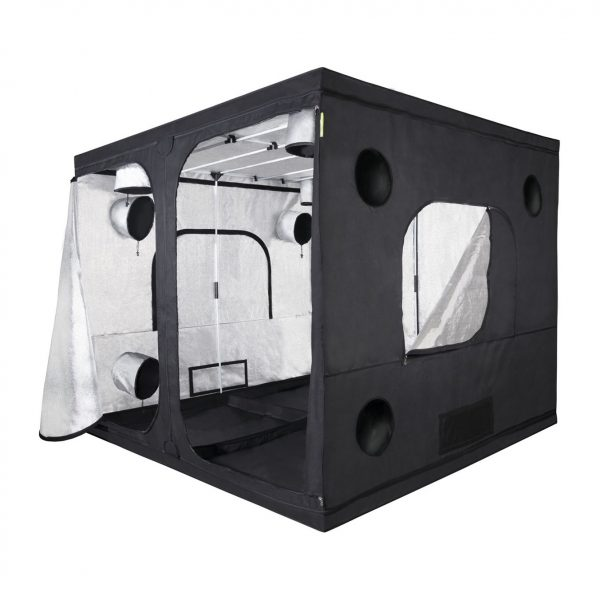 Гроутент PROBOX BASIC 240 (240*240*200 см) V2