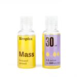 Стимулятор Simplex Mass 30 мл