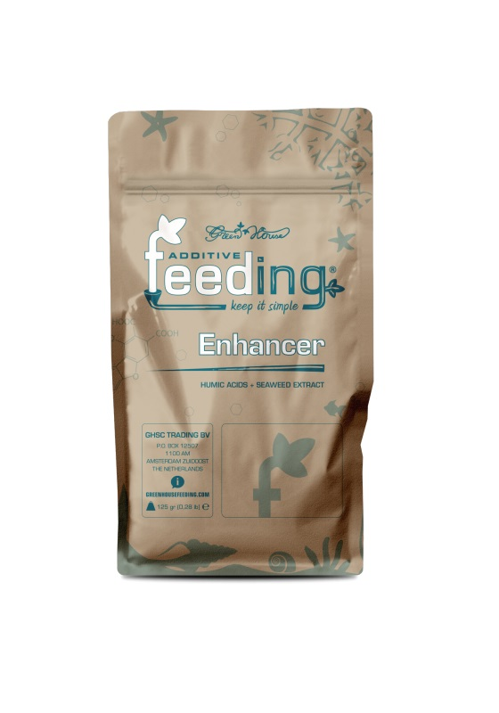 Добавка Powder Feeding Enhancer 125 гр